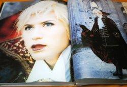 Photo1: GACKT Mizerable Photo Book from Jaapn Miz'erable