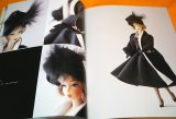 Dresses for Classic Barbie Dolls Book from Japan Japanese